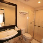 Coron Westown Resort - Superior Room 05