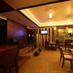 Coron Westown Resort - MO2 Bar 01
