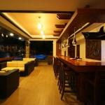 Coron Westown Resort - MO2 Bar and KTV Lounge 03