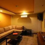 Coron Westown Resort - KTV Lounge 03
