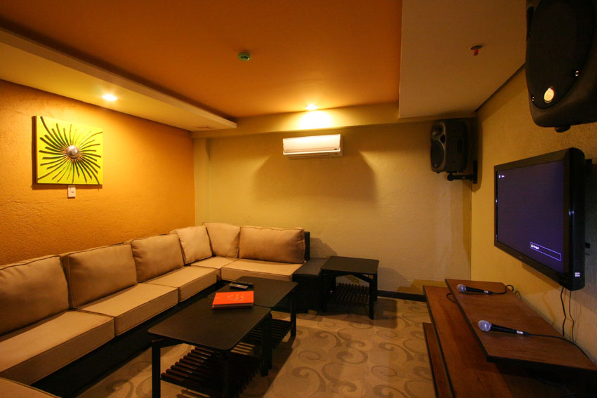 Coron Westown Resort Hotel Amenities And Facilities