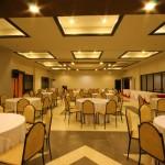 Coron Westown Resort - Palawan