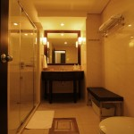 Coron Westown Resort - Premium Room 04