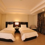 Coron Westown Resort - Superior Room 04