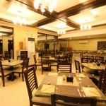 Coron Westown Resort - Restaurant Cafe 03